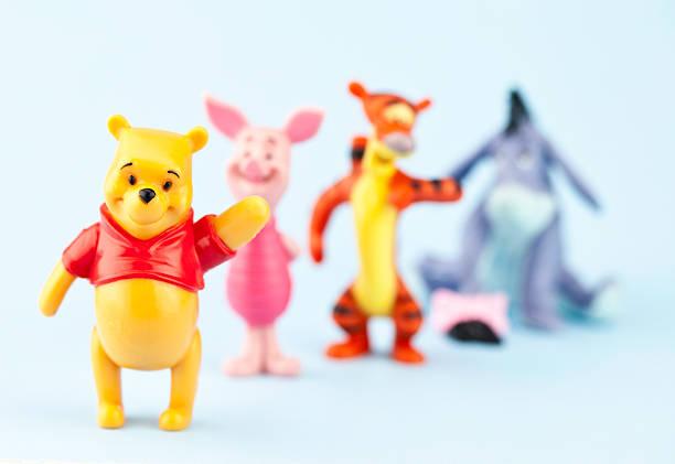Winnie the pooh and friends picture id458469685?b=1&k=6&m=458469685&s=612x612&w=0&h= pwizuxejshefauixnqfp64c2m1grkbflqe2cgdwyfg=