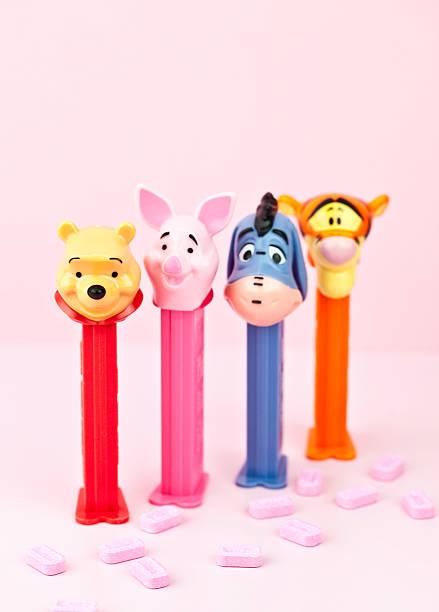 Winnie the pooh pez characters picture id458561215?b=1&k=6&m=458561215&s=612x612&w=0&h=qzkalsydkgiijijvmmiyjb mzdmmjrry8l2 flcceoe=