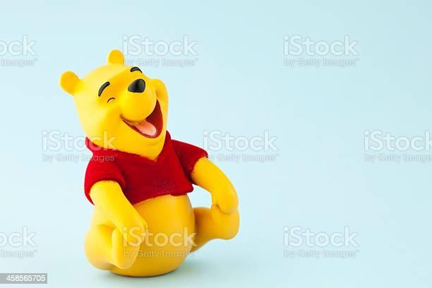 Winnie the pooh picture id458565705?b=1&k=6&m=458565705&s=612x612&h=cnb8bncogtjmzgv9sv13u31yshqf9ca4uchaqamvurq=