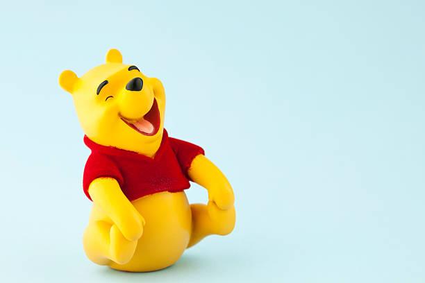 Winnie the pooh picture id458565705?b=1&k=6&m=458565705&s=612x612&w=0&h=k8cgqxs8plrbpr3oy7wkc9zc ut9sdimrfx3n7 hgay=