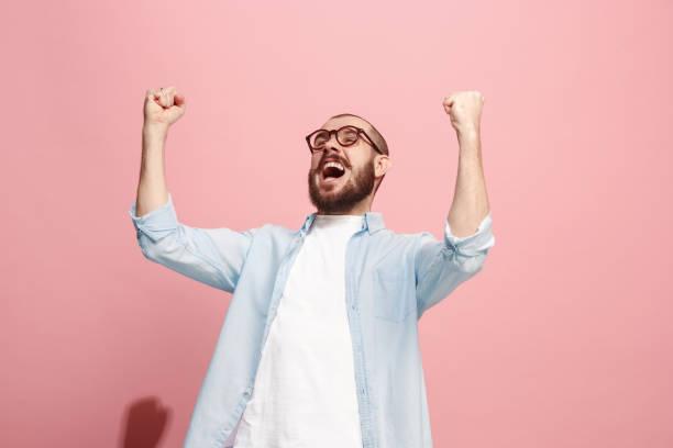 Winning success man happy ecstatic celebrating being a winner dynamic picture id922783614?b=1&k=6&m=922783614&s=612x612&w=0&h=5vd0klzuqyug3baotlypr1acbrqydzneglfwdfx7du4=