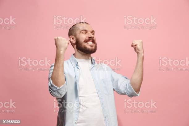 Winning success man happy ecstatic celebrating being a winner dynamic picture id925632000?b=1&k=6&m=925632000&s=612x612&h= ydd6xbnbuozmhv 9kchjnhv41h9bwz5 w fiskux4a=