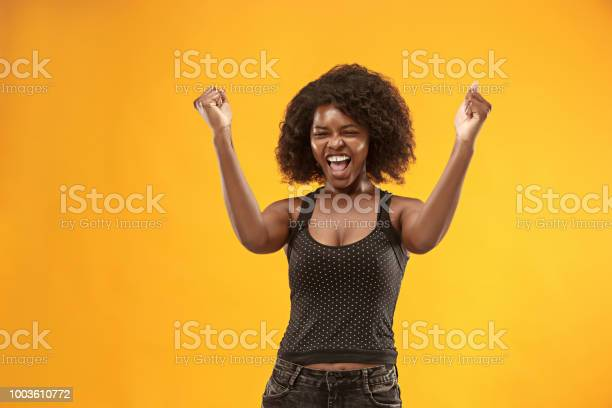 Winning success woman happy ecstatic celebrating being a winner of picture id1003610772?b=1&k=6&m=1003610772&s=612x612&h=valnf7vnvva4i1bvoq3v7sv8mhbyprzmcx0awr95yso=