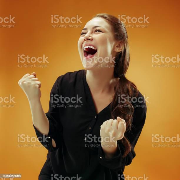 Winning success woman happy ecstatic celebrating being a winner of picture id1053953088?b=1&k=6&m=1053953088&s=612x612&h=ygk 5ipggyfgia08sbfbr3kd3xgczrwmb8ozmq dgpu=
