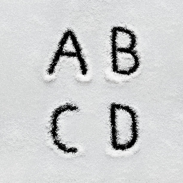 Royalty Free Cursive Letter B Pictures Images And Stock Photos Istock