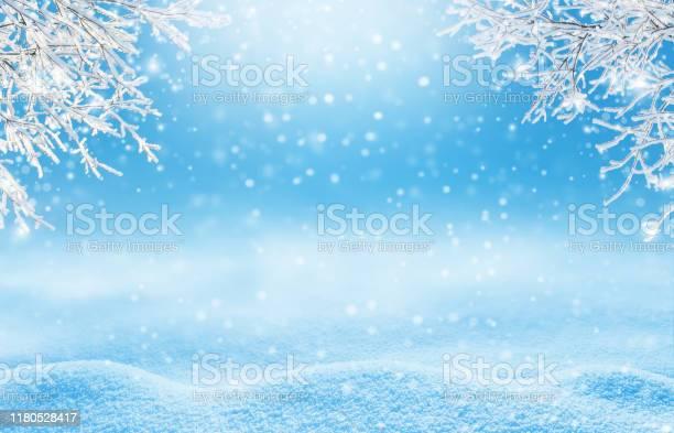 Winter background picture id1180528417?b=1&k=6&m=1180528417&s=612x612&h=iwd5xqjtlk6otevfuea kkklto59njlgav tazv4pji=