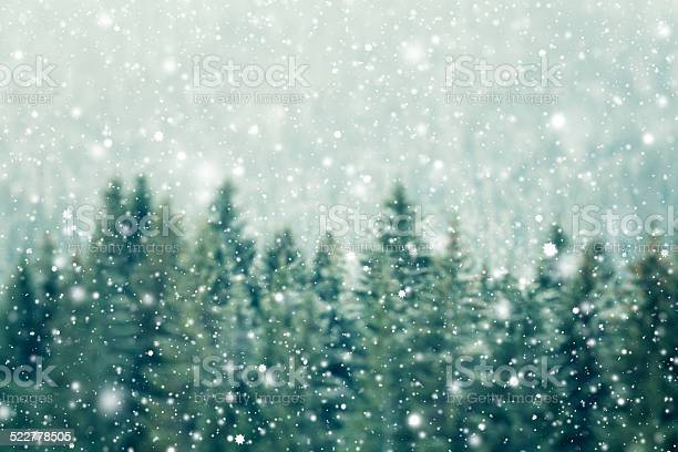 Winter background picture id522778505?b=1&k=6&m=522778505&s=612x612&h=o9 crsm1wyhoovry gaag lkqnoojvww6uc8ddq1isa=