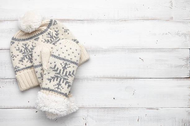 fundo de inverno - mitene imagens e fotografias de stock