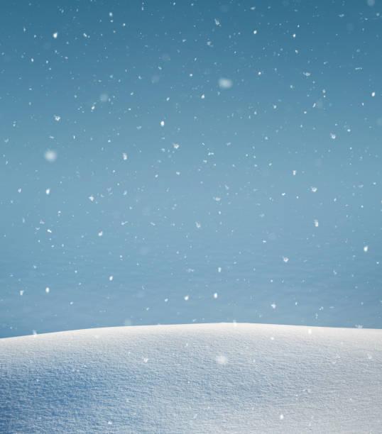 Winter background picture id824348792?b=1&k=6&m=824348792&s=612x612&w=0&h=q4yzsprdonnvfjiqxpqi cpk 5j2vvqgiqsm7rffjmk=