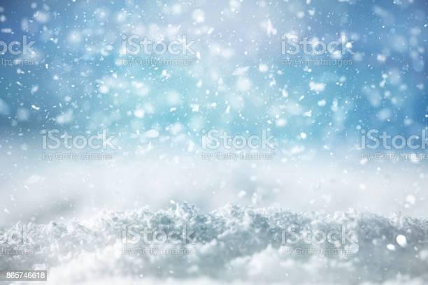 Winter background picture id865746618?b=1&k=6&m=865746618&s=612x612&h=sswvtmwcaw 5jezkosigy7ejoswpcs2bn6wgt2imo2i=
