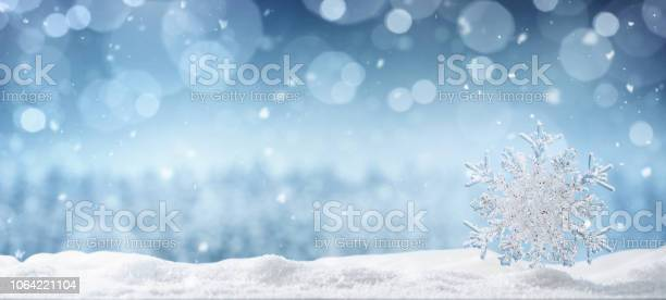 Winter background with copy space picture id1064221104?b=1&k=6&m=1064221104&s=612x612&h=8pupdmiiduai5fwbifnrzqtckqcsrblnxpgl3zmy1sk=