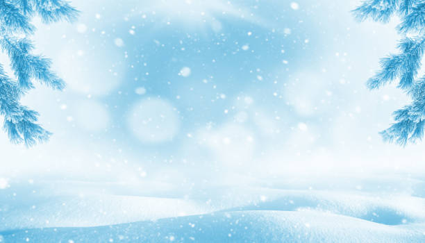 Winter bright background picture id1071977306?b=1&k=6&m=1071977306&s=612x612&w=0&h=0lla9tteux39gre phhrhhj9h9hqtnmporjgqhp1hys=