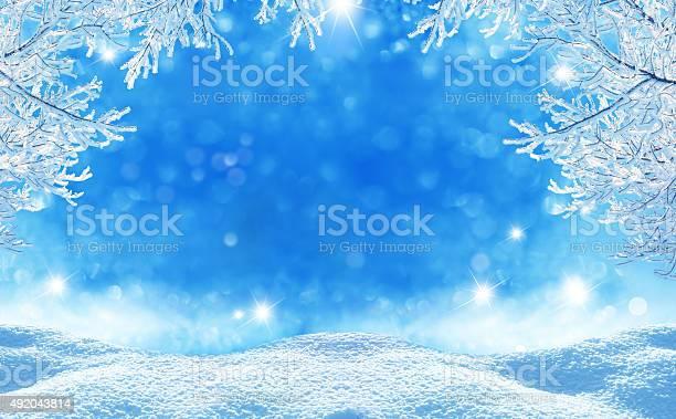 Winter christmas background picture id492043814?b=1&k=6&m=492043814&s=612x612&h=yp4e6avavp2sh6gxyyqgrtor8uqir2xiutkdrlnimhg=