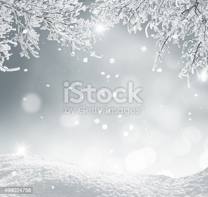 winter christmas backgroundwinter christmas background