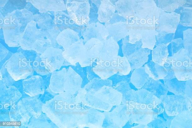 Winter cold blue ice cube texture background picture id910345610?b=1&k=6&m=910345610&s=612x612&h=e xmw u jvtwqwfl7nup9hp wzl9eitlysqstubnnfk=