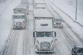 istock Winter driving 526835021