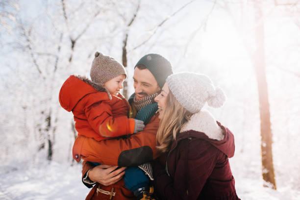 Winter family portrait picture id1005862384?b=1&k=6&m=1005862384&s=612x612&w=0&h=d744ishxpdticoege1bxrb5rj5taxarvxfixd3xkdn0=