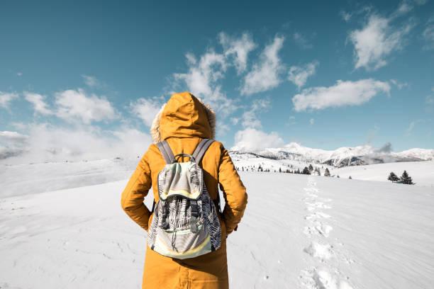 Winter hiking picture id824348882?b=1&k=6&m=824348882&s=612x612&w=0&h=upqslgosvg63ydwxbtogn745dp51bk 0tbtb466 p4a=