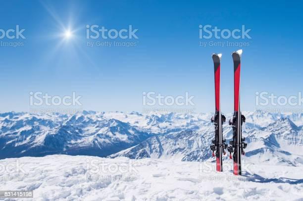 Winter holiday landscape picture id831415198?b=1&k=6&m=831415198&s=612x612&h=m dhtdw0jj8gdfsl8vgjl9d8yh9ugu6bixfnmxuutxg=