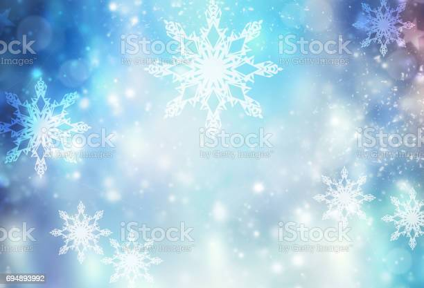 Winter holiday xmas blue illustration background picture id694893992?b=1&k=6&m=694893992&s=612x612&h=ro3pxsbd9eiccuc9kjpzurcs9w6rozipbqkepah68 c=