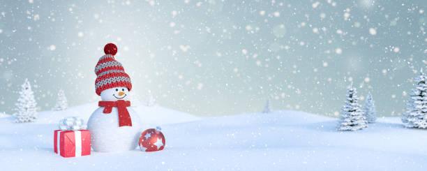 Winter holidays background with a snowman gifts snow and snowflakes picture id1188289553?b=1&k=6&m=1188289553&s=612x612&w=0&h=4p60ppiau c2cmtgxocjagvphxq789xzhkw2fgfbfv0=