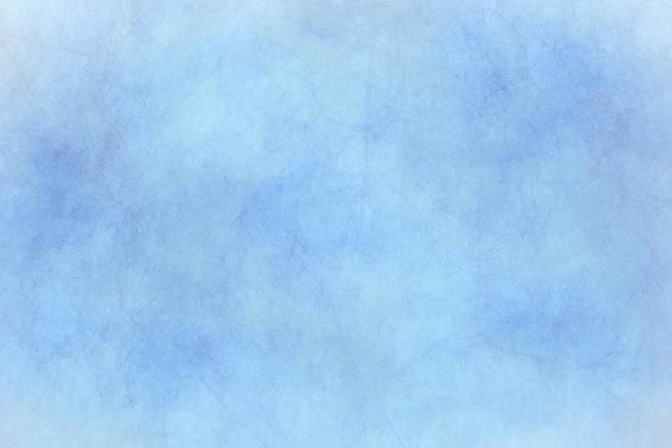 winter-eis-hintergrund blau traditionelle papierstruktur - japanpapier stock-fotos und bilder