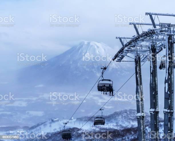 Winter in hokkaido picture id653007980?b=1&k=6&m=653007980&s=612x612&h=ftiglrr705qqsn32hxhywyqfnvpmw7 83n5uamvp7pu=