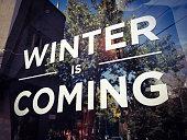 istock Winter is coming 470309492