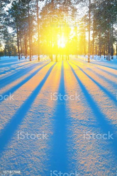Winter landscape picture id1071977048?b=1&k=6&m=1071977048&s=612x612&h=zzrcyx eujijpw56wbhhqubdc6t6fzyjvcacdq2acdw=