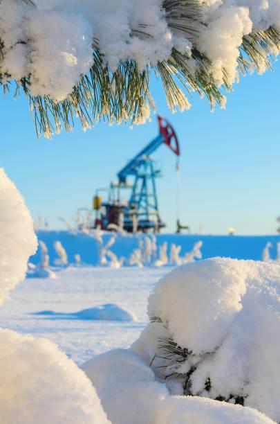 Winter landscape picture id1126734877?b=1&k=6&m=1126734877&s=612x612&w=0&h=4fo6ocgr drt9epxzazwln7dm8npqfxopckhp21tayq=