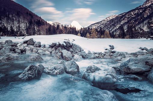 istock winter landscape 636276852