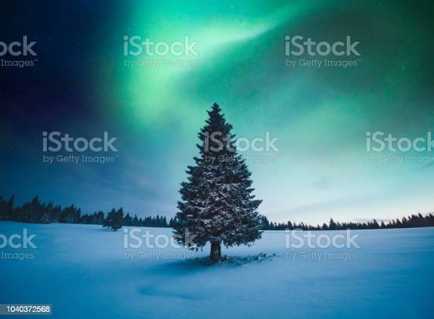 Winter landscape with northern lights picture id1040372568?b=1&k=6&m=1040372568&s=612x612&h=daid7tvkzme1h03xzdzwus2g8meovwkqyrtkl n0jd0=