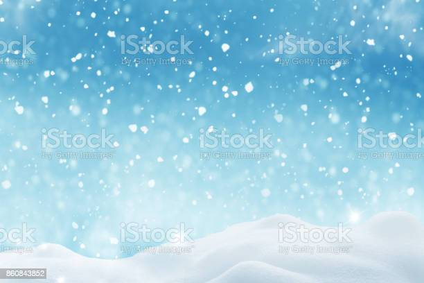 Winter landscapemerry christmas and happy new year greeting card with picture id860843852?b=1&k=6&m=860843852&s=612x612&h=wktcamizndv1k6gjacfwushpslcdnm88i9x8xbwodve=