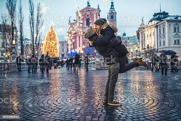 Winter love picture id503398942?b=1&k=6&m=503398942&s=612x612&h=azsp0x4nybnx9bnehvq2ogbuht2zyoi5aavsyjuerjc=
