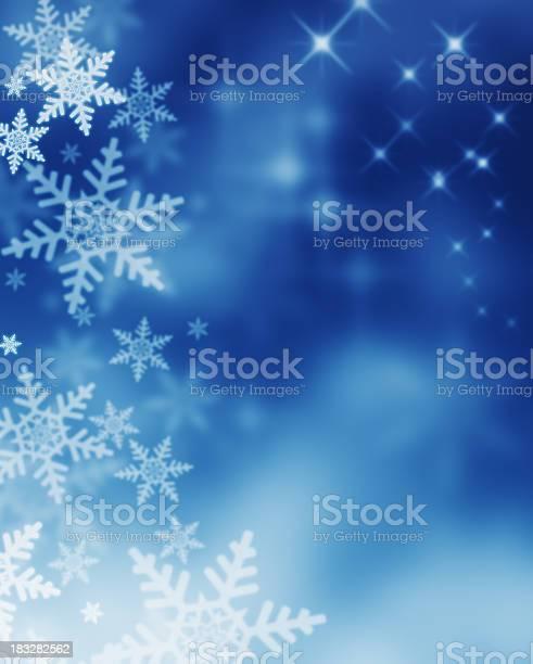 Winter magic night picture id183282562?b=1&k=6&m=183282562&s=612x612&h=znyh8vht7fperzljva8v rwlsninjqpxolqlqwvwh i=