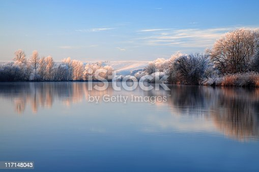 Winter Morning, Frost Covered Trees and Landscape Along River  [url=http://istockphoto.com/litebox.php?liteboxID=269239][img]http://www.istockphoto.com/file_thumbview_approve.php?size=1&id=490984[/img][/url] [url=http://istockphoto.com/litebox.php?liteboxID=269239][img]http://www.istockphoto.com/file_thumbview_approve.php?size=1&id=484223[/img][/url] [url=http://istockphoto.com/litebox.php?liteboxID=269239][img]http://www.istockphoto.com/file_thumbview_approve.php?size=1&id=677040[/img][/url] [url=http://istockphoto.com/litebox.php?liteboxID=269239][img]http://www.istockphoto.com/file_thumbview_approve.php?size=1&id=446046[/img][/url] [url=http://istockphoto.com/litebox.php?liteboxID=269239][img]http://www.istockphoto.com/file_thumbview_approve.php?size=1&id=490975[/img][/url] [url=http://istockphoto.com/litebox.php?liteboxID=269239][img]http://www.istockphoto.com/file_thumbview_approve.php?size=1&id=472216[/img][/url] [url=http://istockphoto.com/litebox.php?liteboxID=269239][img]http://www.istockphoto.com/file_thumbview_approve.php?size=1&id=473138[/img][/url] [url=http://istockphoto.com/litebox.php?liteboxID=269239][img]http://www.istockphoto.com/file_thumbview_approve.php?size=1&id=677017[/img][/url] [url=http://istockphoto.com/litebox.php?liteboxID=269239][img]http://www.istockphoto.com/file_thumbview_approve.php?size=1&id=477092[/img][/url] [url=http://istockphoto.com/litebox.php?liteboxID=269239][img]http://www.istockphoto.com/file_thumbview_approve.php?size=1&id=446013[/img][/url] [url=http://istockphoto.com/litebox.php?liteboxID=269239][img]http://www.istockphoto.com/file_thumbview_approve.php?size=1&id=677052[/img][/url] [url=http://istockphoto.com/litebox.php?liteboxID=269239][img]http://www.istockphoto.com/file_thumbview_approve.php?size=1&id=841782[/img][/url]  Please visit my [url=http://istockphoto.com/litebox.php?liteboxID=269239]--WINTER--[/url] lightbox for many more shots like the above to choose from.