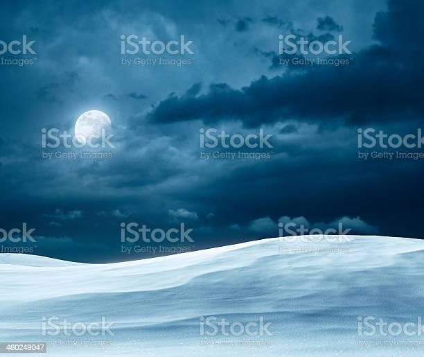 Winter night picture id460249047?b=1&k=6&m=460249047&s=612x612&h=tgvzlk8q5sk1dtkjcr2zmryalz9wu8j6fy xe pa3n0=