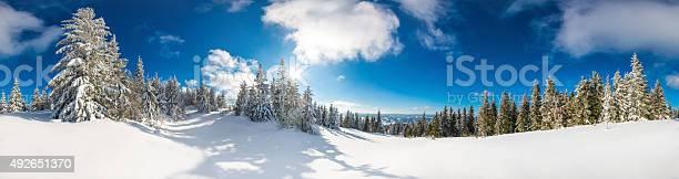 Winter on mountain hill panorama picture id492651370?b=1&k=6&m=492651370&s=612x612&h=avfedtfn cf0t7hpiosncitmjqekreilzqzy2njjeqc=