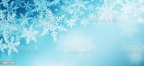 Winter picture id183271726?b=1&k=6&m=183271726&s=612x612&h=xderw5aoivuy xrmgjkxhbuu3bgldvrocvsssit nug=