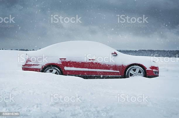 Winter picture id536816285?b=1&k=6&m=536816285&s=612x612&h=erwckfgelavffiq5owwqs92lcvpmgrjewpwmekkkvye=
