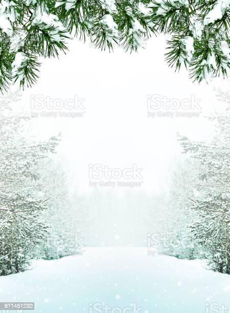 Winter picture id811451232?b=1&k=6&m=811451232&s=612x612&h=k5gbtjj7lg50husd8snkwr0lsx1jfr3bu6j4tvxxele=