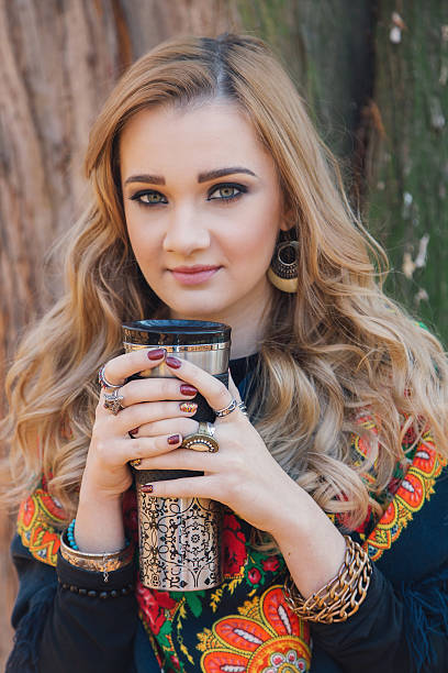 Royalty Free Hot Gypsy Girls Pictures, Images And Stock Photos - Istock-7757