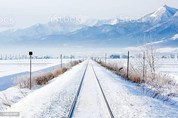 Winter railroad picture id148233901?b=1&k=6&m=148233901&s=612x612&h=fwessubjf lnqsgex88kv28hnfirly3opvflrjbtchs=