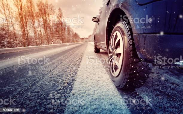Winter road in the morning picture id896061166?b=1&k=6&m=896061166&s=612x612&h=pwmmd7ma amkjbpxdvjcr7g for96rksom4juuar9hq=