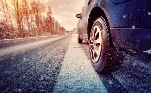Winter road in the morning picture id896061166?b=1&k=6&m=896061166&s=612x612&w=0&h=q3ggdzewetnlijg50skq4w2yh9x icxmgqziujswjp0=