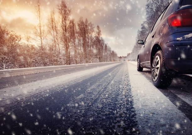 Winter road in the morning picture id917233116?b=1&k=6&m=917233116&s=612x612&w=0&h=tn guc3ezcd2cnkcjpdpcstqduoigbtamncjlwhq 1k=