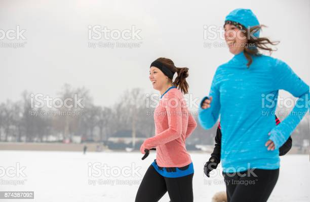 Winter running picture id874387092?b=1&k=6&m=874387092&s=612x612&h=h6jrtrgh6w5v5yrvpgm 2xjanpbr 4w 9hp40nl xtw=