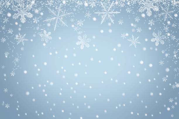 Winter snowflakes background with snow picture id1035985338?b=1&k=6&m=1035985338&s=612x612&w=0&h=rqwm8wa97svelvzohan cmjuuvp6e7m49pb9oljeuo4=