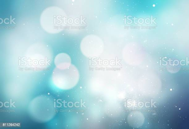 Winter snowy blue blurred background picture id811264242?b=1&k=6&m=811264242&s=612x612&h=hgygftsipqwhaojcsijyrnhfeqni qtev9yppqamyke=