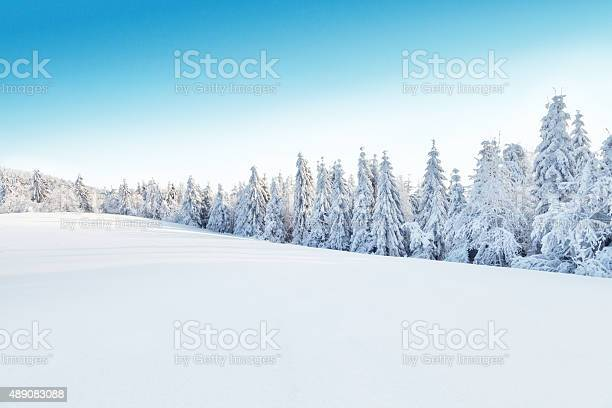 Winter snowy landscape picture id489083088?b=1&k=6&m=489083088&s=612x612&h= mr2pznjcd6zprxmgarepbhrzmprfzy2n8ohkqdgrcy=
